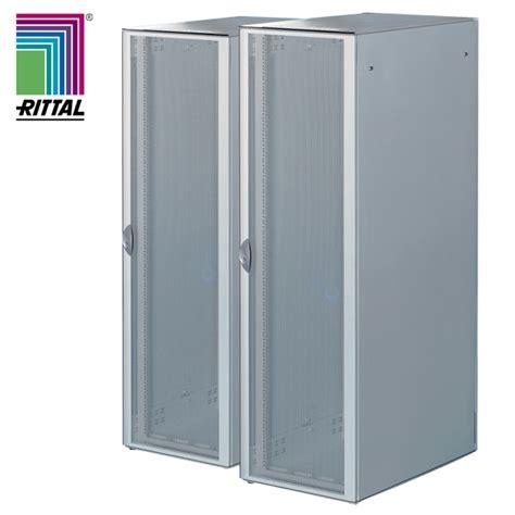 """Rittal TE7000 19"""" Server Racks   EDP EUROPE"""