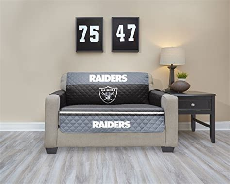 Raiders Furniture by Raiders Furniture Oakland Raiders Furniture Furniture