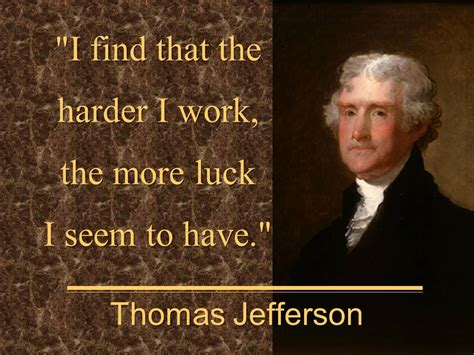 quotes thomas jefferson thomas jefferson quotes on voting quotesgram