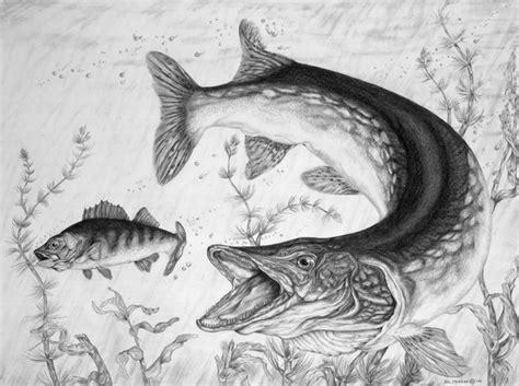 water leopard menzart gil menzies artist