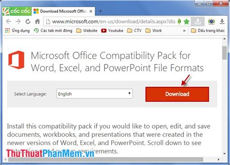 microsoft word file format compatibility how to open new file formats in earlier versions of html