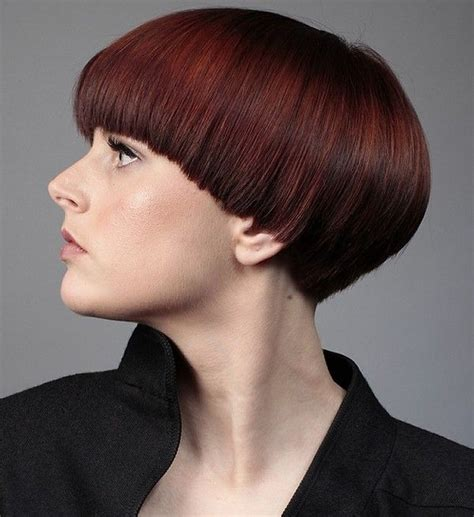 bowl cuts on pinterest bowl cut funky hair and bowl 331 best images about bowl cuts on pinterest