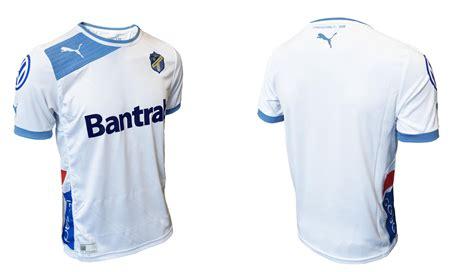 blank soccer jersey template joy studio design gallery
