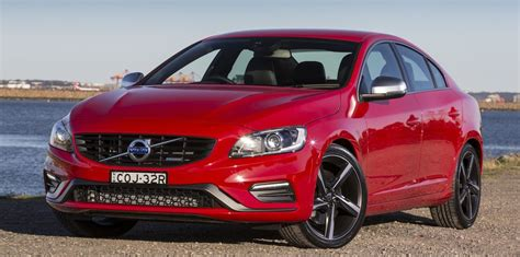 2013 volvo s60 review ratings 2013 volvo s60 review caradvice