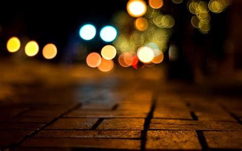 hd photography wallpaper bokeh wallpapers hd pictures one hd wallpaper pictures