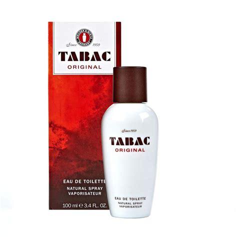parfum tabac original edt 100 ml