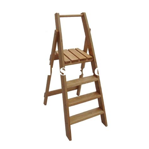 woodworking plans step ladder plans  plans