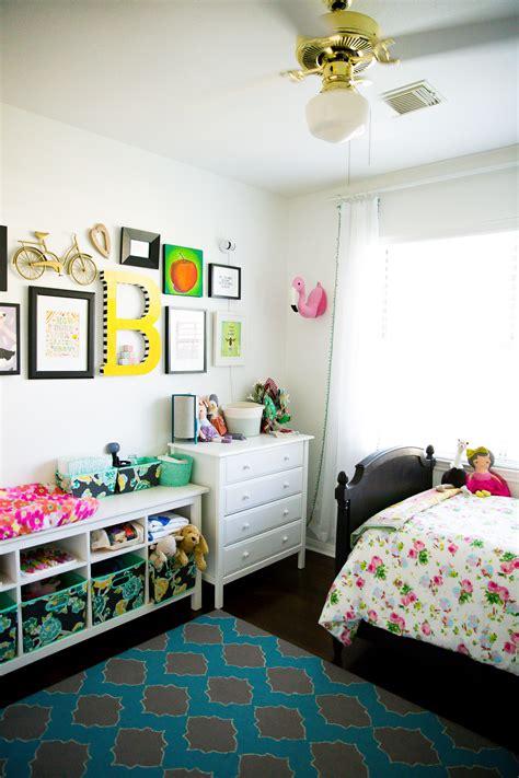 big girl bedroom big girl bedroom taylormade