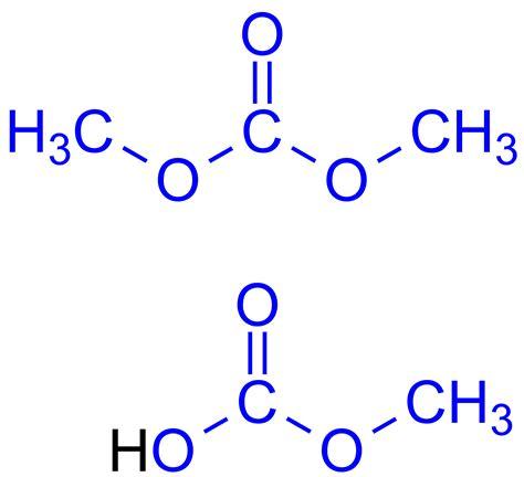 methyl ester methylester