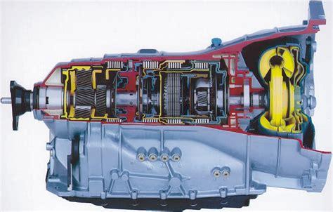 Vw 4 Stufen Automatik by Jaguar Zf 6hp26 Und 6hp28 Getriebe 246 L Und Filterwechsel