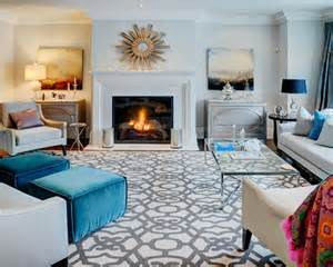 Drapes To Separate Rooms Living Room Area Rugs Home Design Ideas Pictures Remodel