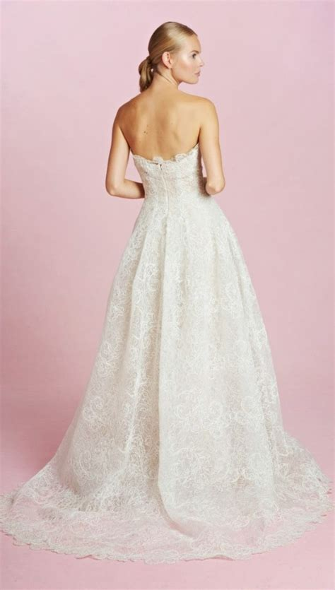 Wedding Attire Packages Philippines by Wedding Gowns For Rent In Manila Philippines