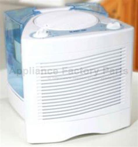 gf240 slant fin humidifier filters
