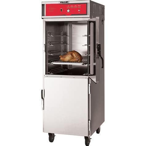 Kitchen Equipment Vulcan Vulcan Vch8 Cook Hold Cabinet Kitchen Equipment