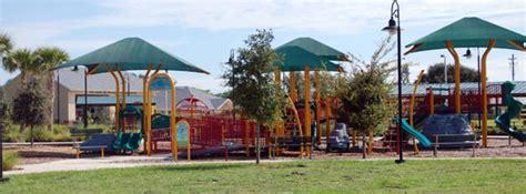 outdoor recreation activities recreation in orlando fl