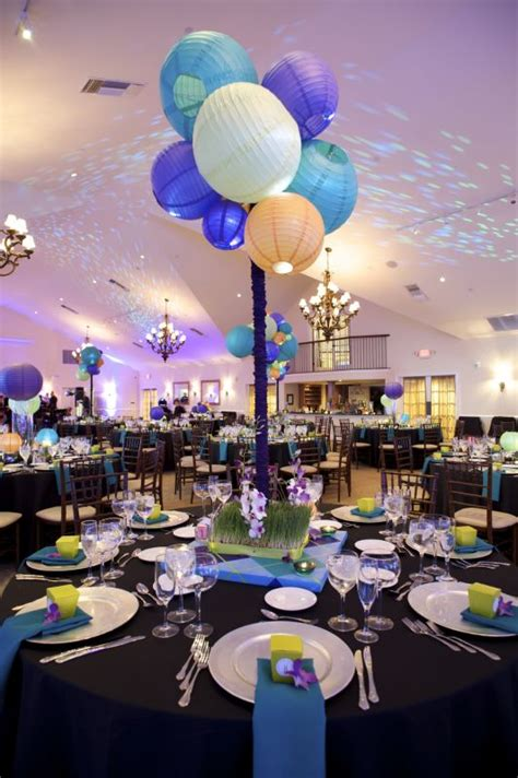 paper lanterns centerpieces lolli s one great budget idea for wedding centerpiece is to fill up bowls with your