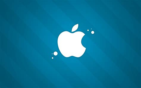 wallpaper apple mobile top 101 reviews download free hd quality apple mobile