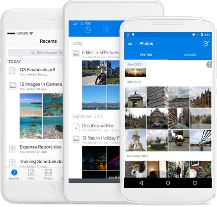 dropbox for windows mobile dropbox app f 252 r mobilger 228 te dropbox