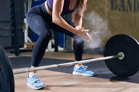 aumentare massa muscolare alimentazione i 5 sport per aumentare la massa muscolare aumentare