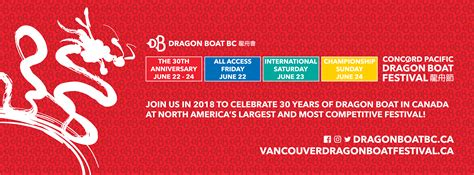 international dragon boat festival 2018 hungary events archive dragon boat philippines
