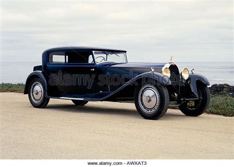 1931 bugatti type 41 royale bugatti royale stock photos bugatti royale stock images
