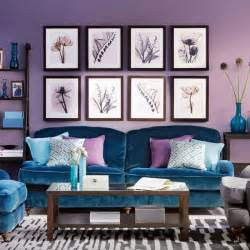 lila wohnzimmer ideen 25 best ideas about purple living rooms on