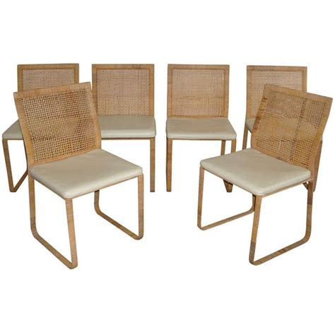 rattan dining room furniture best 25 rattan dining chairs ideas on pinterest dining