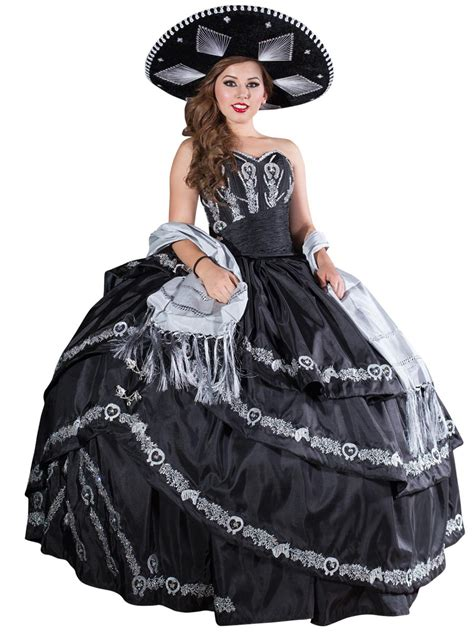 Dress San San alamo bridal san antonio wedding prom and quinceanera