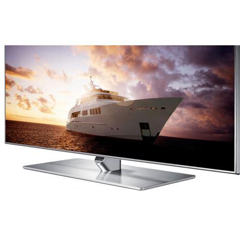smart tv samsung serie   led full hd  pouces iris