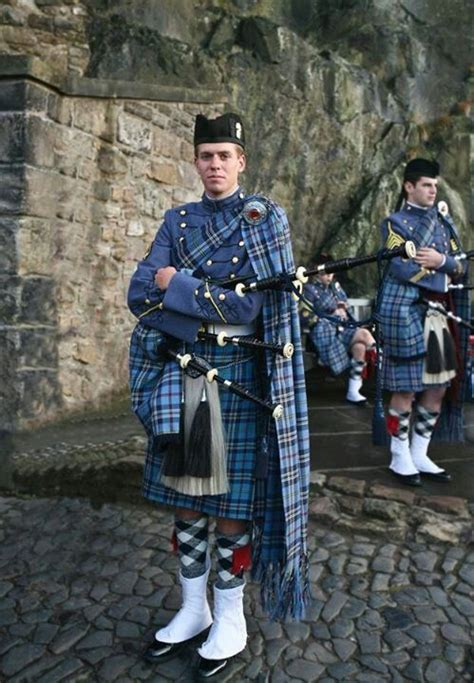 edinburgh tattoo bagpipes 648 best images about bagpipe on pinterest edinburgh