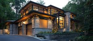 How To Become A Realator david small designs luxury homes profile squareonelife