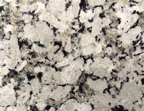 Level 1 Granite Kitchen ? Home Ideas Collection : Level 1