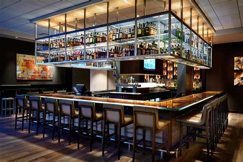 Anaheim Hotels With Kitchen Near Disneyland by Nfuse Bar Kitchen 94 Photos Bars Anaheim Ca