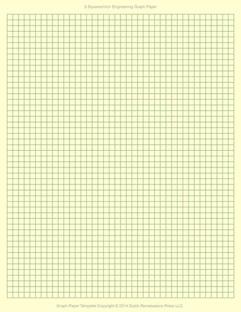 printable graph paper with margins engineering graph paper tim s printables