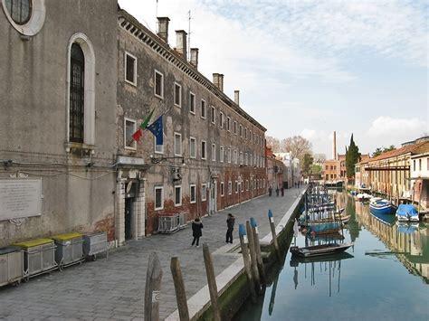 casa circondariale venezia detenzioni veneziatoday it la seconda giornata