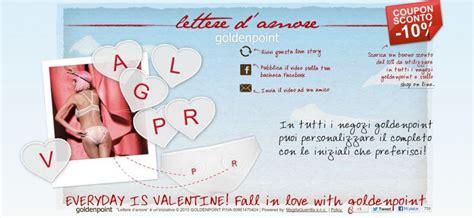 lettere san valentino per lui san valentino lettere d