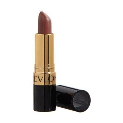 Revlon Lipstick In Mink revlon lustrous creme mink 671 reviews photos makeupalley