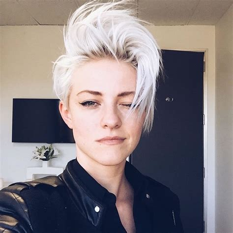 asymetrical short hair styles for older women 30 best asymmetric short haircuts for women of all time