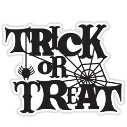 halloween svg trick or treat svg cut file for scrapbooking witch svg