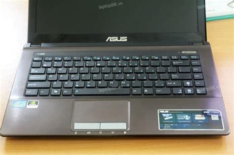 Laptop Asus K43sd b 225 n laptop c蟀 asus k43s i5 vga 2gb gi 225 r蘯サ t蘯 i laptop88 h 224 n盻冓