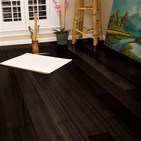 Fantastic Brand Flooring   Prefinished, Engineered Floors