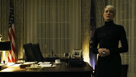 house of cards plot summary house of cards plot 28 images house of cards season 6 expected release date moving