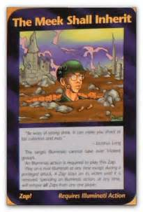 illuminati card 1995 all cards 612 best nwo illuminati card sold in 1995 images on