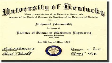 design engineer bachelor degree computer engineering degree computer engineering salary