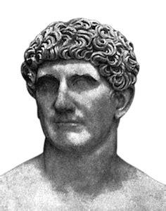 julius caesar themes friendship noble brutus julius caesar quotes quotesgram