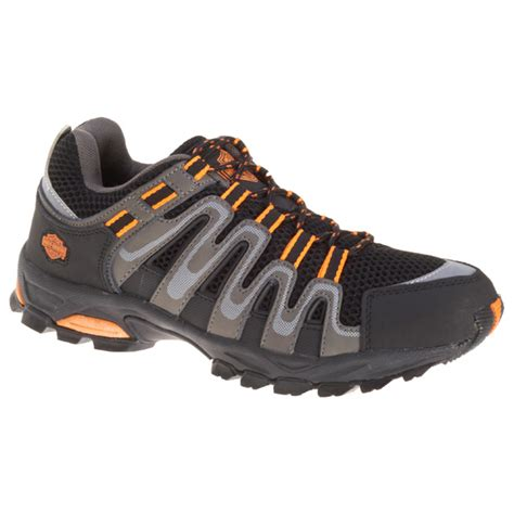 harley shoes harley davidson athletic shoe d93009