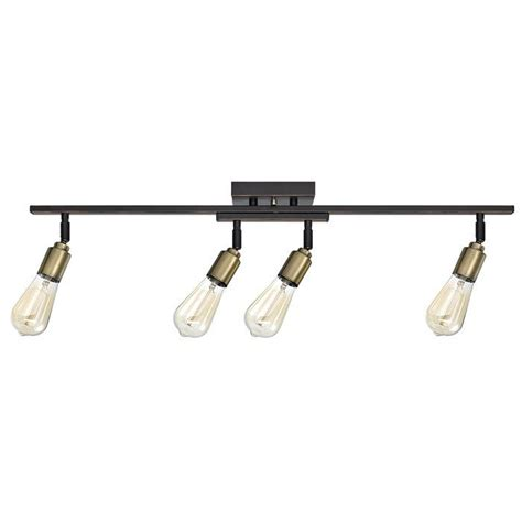 antique brass track lighting antique brass track lighting lighting ideas