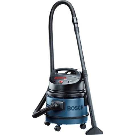 Vacum Cleaner Bosch Gas 11 21 bosch gas 11 21 professional vacuum cleaner