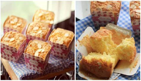 cara buat kue bolu hongkong resep membuat kue bolu hongkong keju gang enak