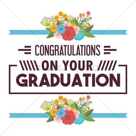 clipart congratulation pencil   color